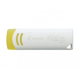 Gomme Frixion Blanc