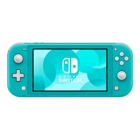 Switch Lite Divers Colors