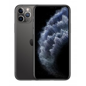 Smartphone Iphone 11 Pro 64gb Div Coul