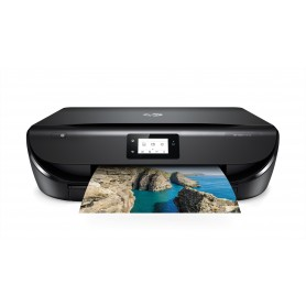 HP Envy 5030 All-in-One - imprimante multifonctions jet d'encre couleur A4 - Wifi, USB