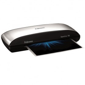 Fellowes Spectra A4 - plastifieuse A4 - 125 microns