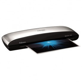 Fellowes Spectra A3 - plastifieuse A3 - 125 microns