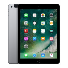 Tablette Ipad 5 9,7 125g Wifi Gris