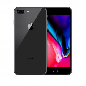 Apple Iphone 8+ 3go 64go Reconditionne