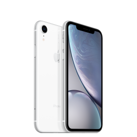 Apple Iphone Xr 4go 64go Reconditionne