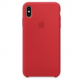 Coque Apple Iphone Xs Max Ro