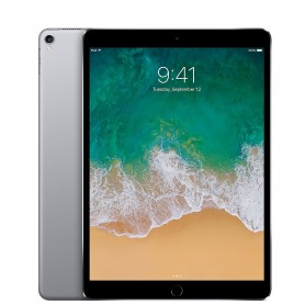 "Eco Tablette Ipad Pro 2017 10.5"" 256go"