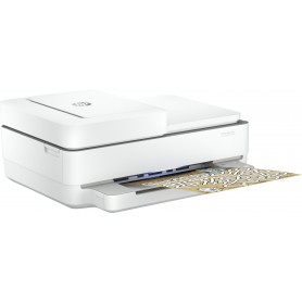 Multifonction Hp 6475 Aio Printer