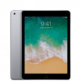 Ipad 5 Recond. 32go - Grade A