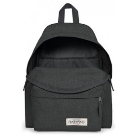 Sac A Dos Padded 1comp Muted Dark Eastpak