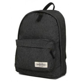 Sac Eastpak Out Of Office Gris Clair