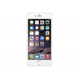 Apple Iphone 6 - 16 Go - Smartphone reconditionné grade A - or
