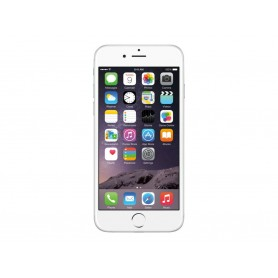 Apple Iphone 6 - 64 Go  - Smartphone reconditionné grade A - argent